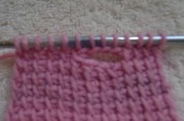 buttonhole3