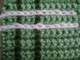 ChainPlaid