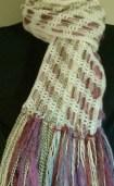 dc-diagonal-scarf2