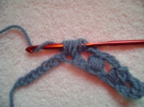 puff-stitch