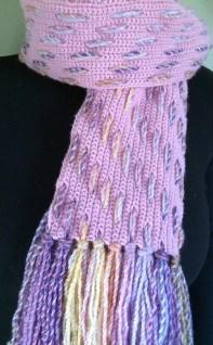 sc-diagonal-scarf