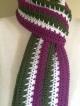 ss-spike-scarf