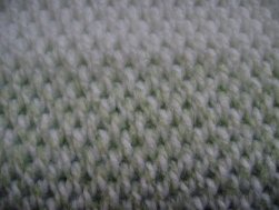 Afghan Or Tunisian Crochet Waffle Stitch The Secret To Prevent